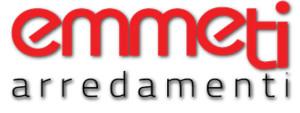 emmeti-arredamenti-new