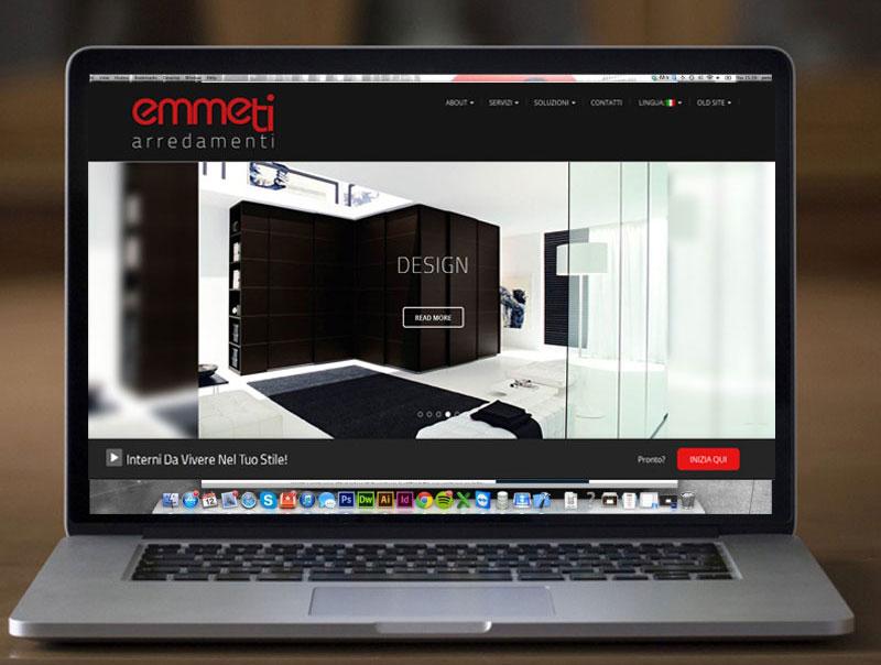 emmeti-laptop-crop