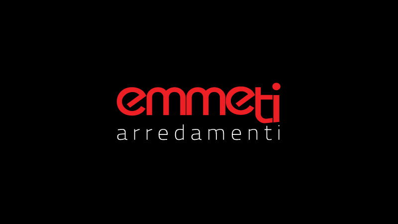 emmeti-newlogo-on-black