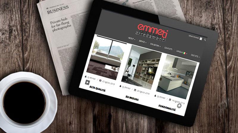 http://www.emmetiarredamenti.com/wp-content/uploads/2015/08/emmeti-tablet.jpg